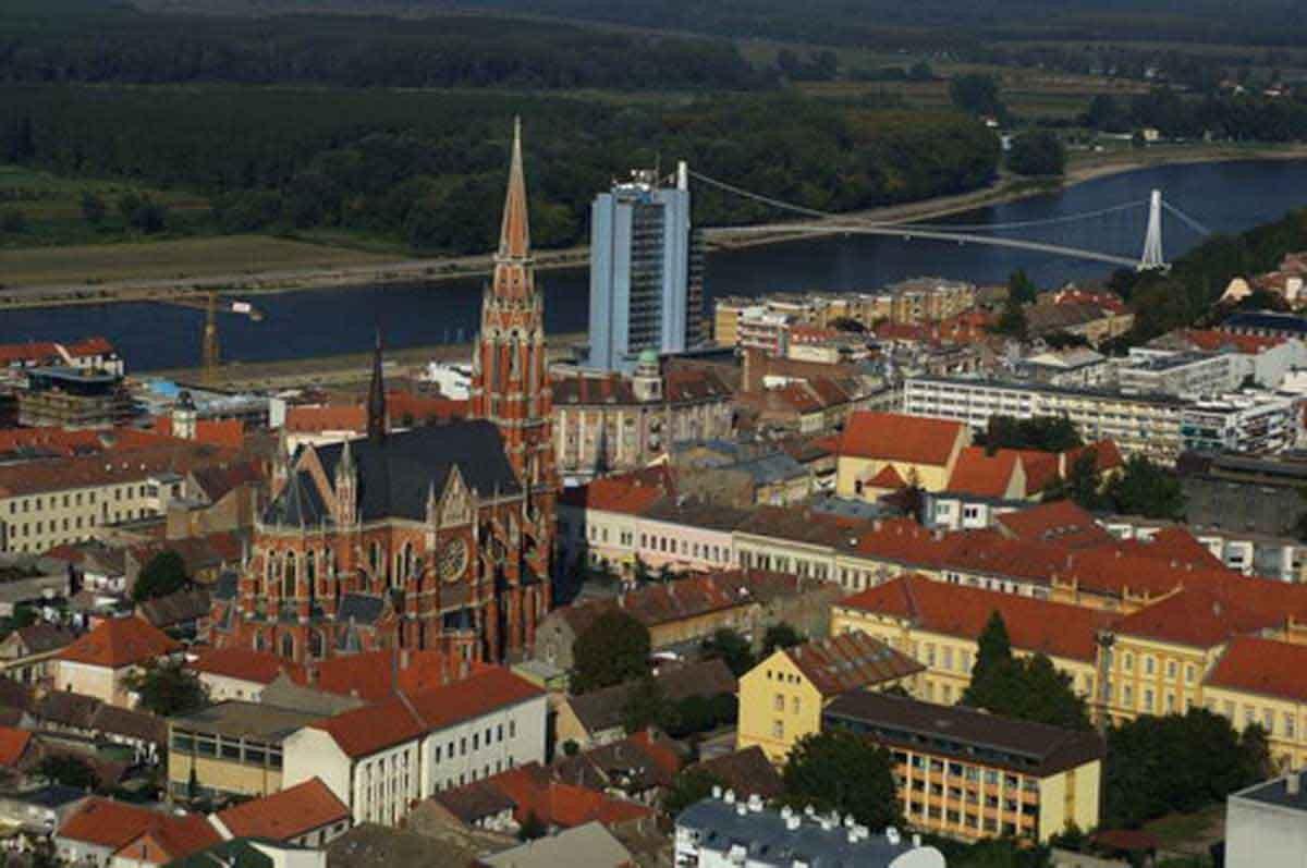 Kviz: pogodi ex-Yu grad - Page 3 Osijek_-1